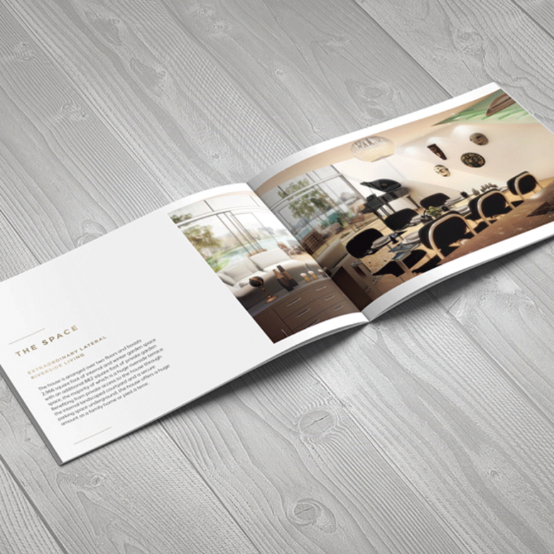 BPS-Townhouse-brochure-spreadSQ