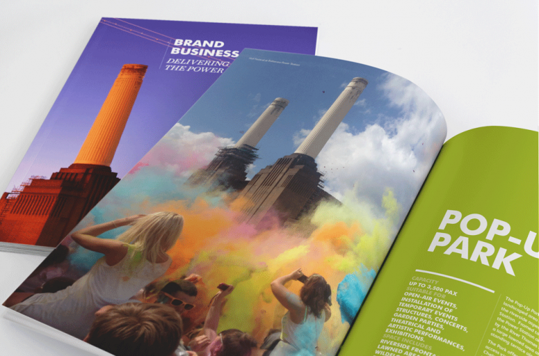 Brand-plan-brochure