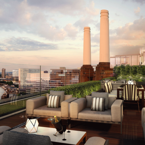 Circus-West-penthouse-views