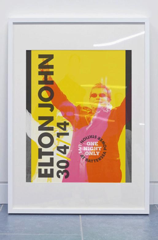 EJ-posterPORTRAIT
