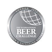 ibc silver 2013