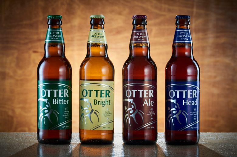 Otter-bottles-group2