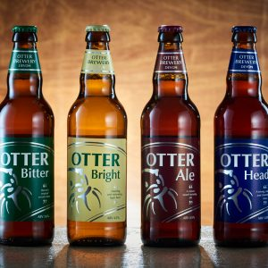 Otter-bottles-group2