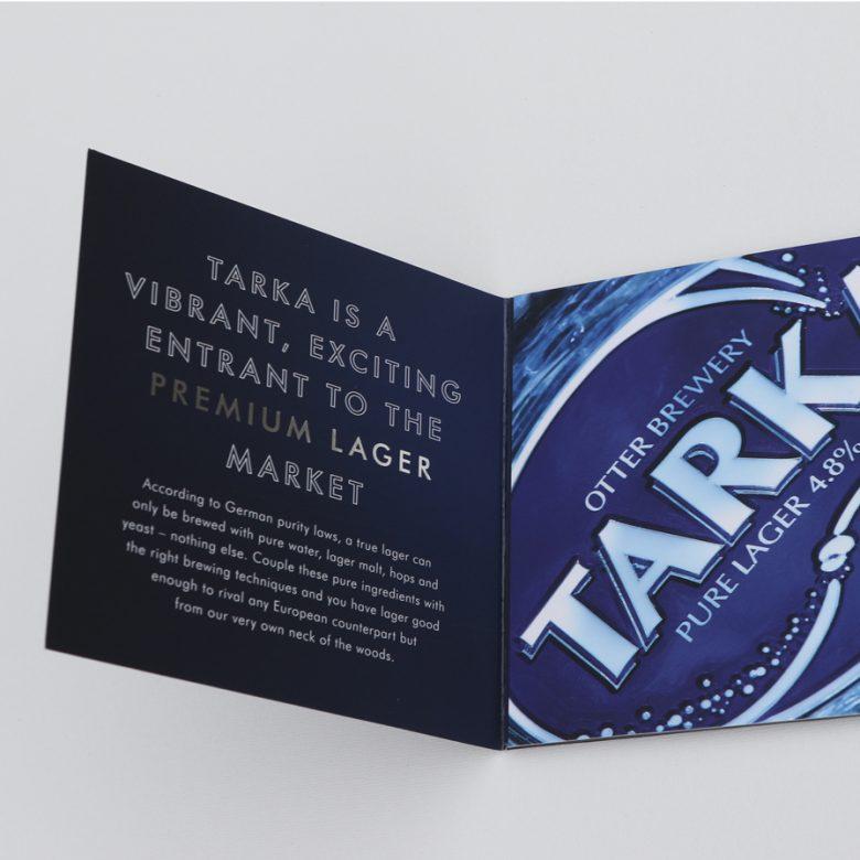 Tarka-bro-2