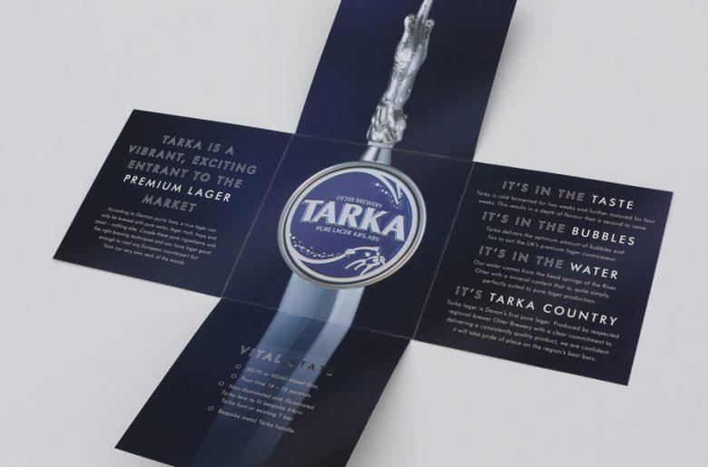 Tarka-bro-4