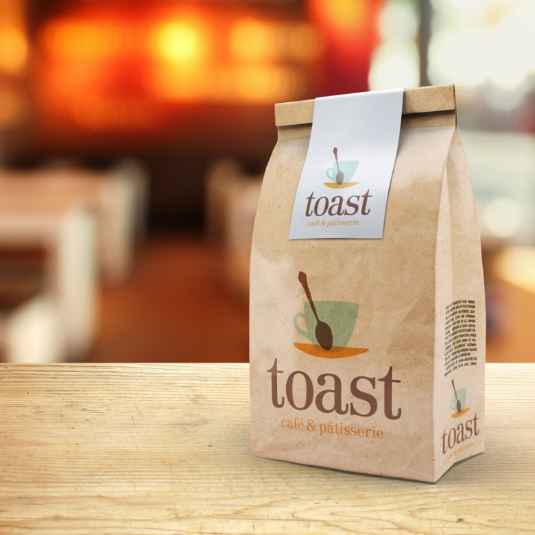 Toast-bag-sq