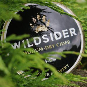 Wildsider-clip