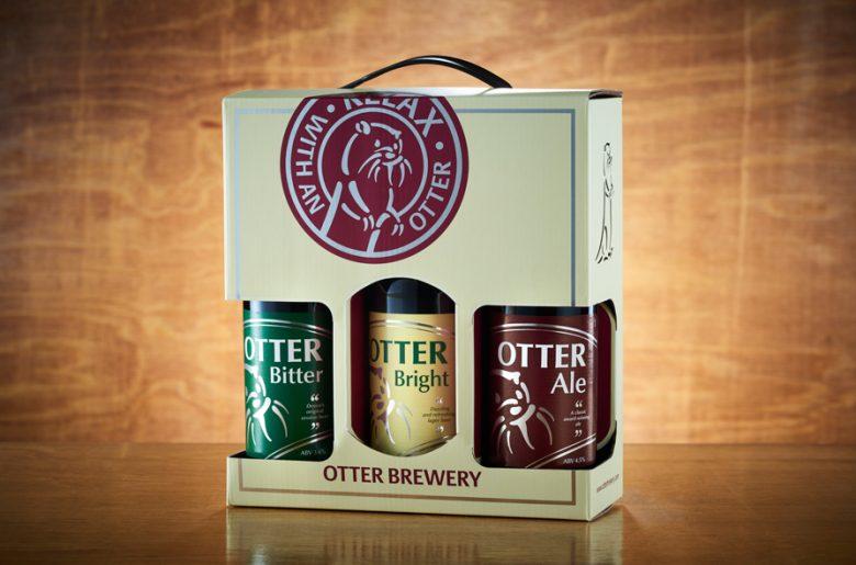 otter-gift-pack