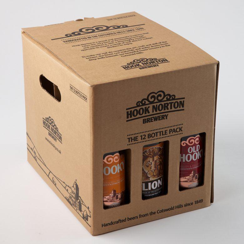 12-BOTTLE-BOX