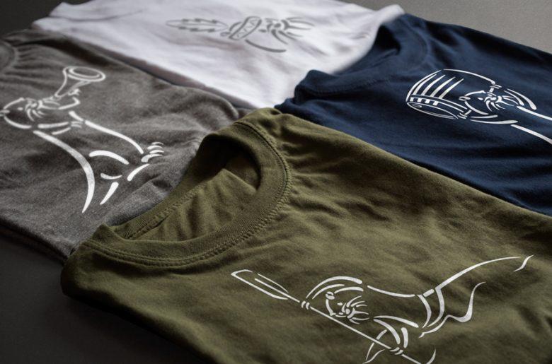 4-otter-t-shirt-mock-ups