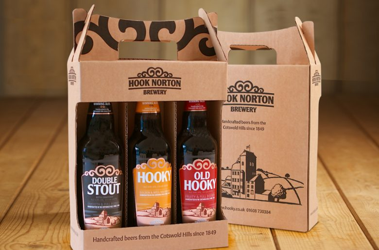 Hooky-bottle-boxes