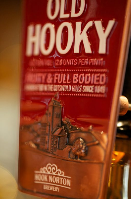Hooky-clip-close-up