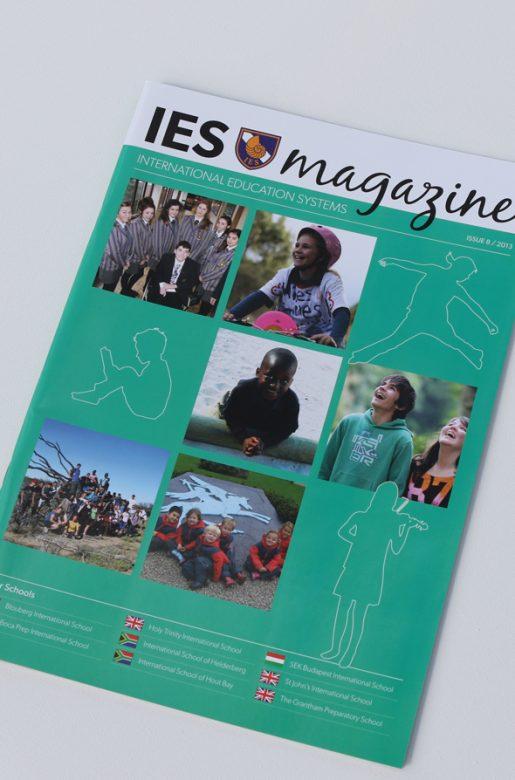 IES-Mag-FC