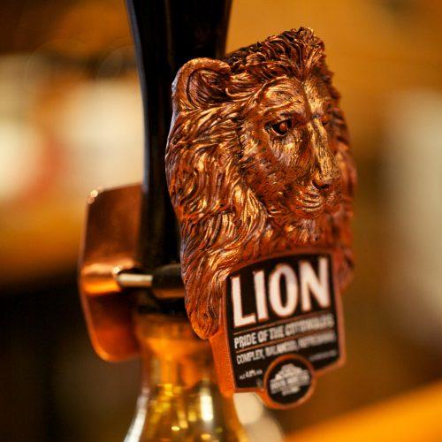 Lion-clip-square