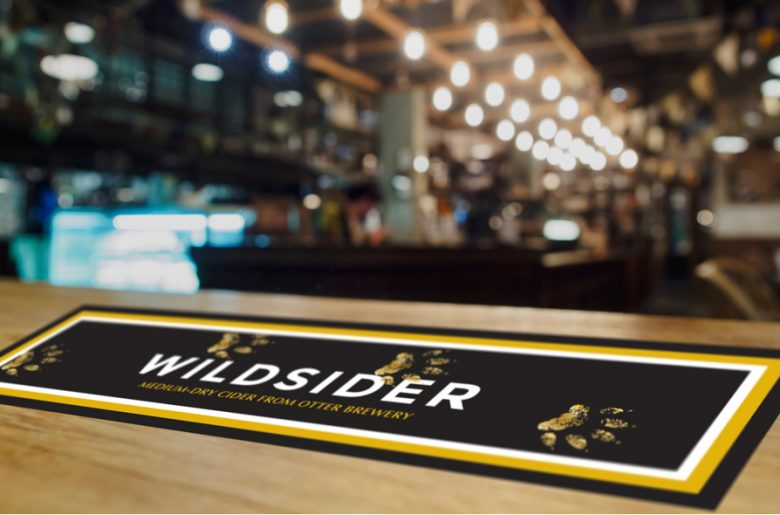 WS-bar-runner