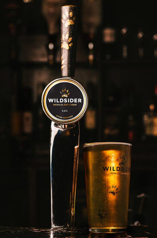 wildsider_cider_otter_brewery