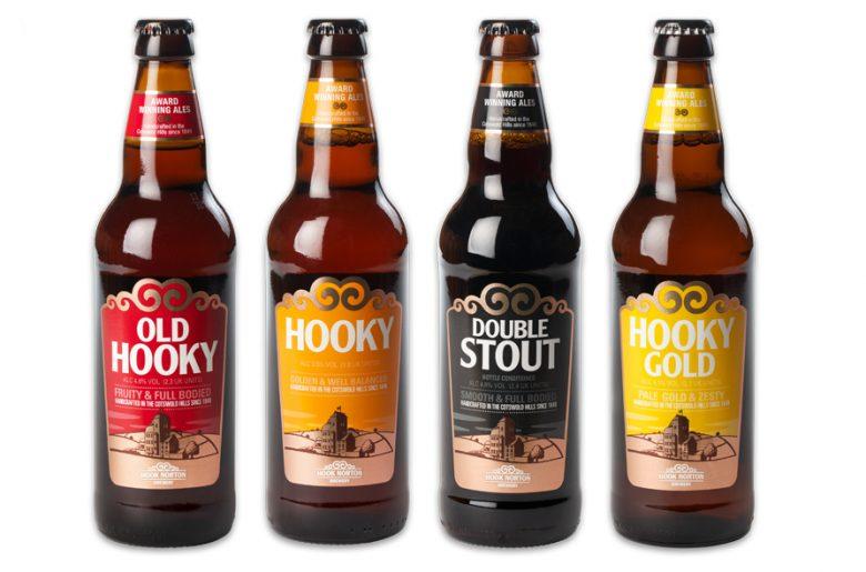 core-bottles-in-row
