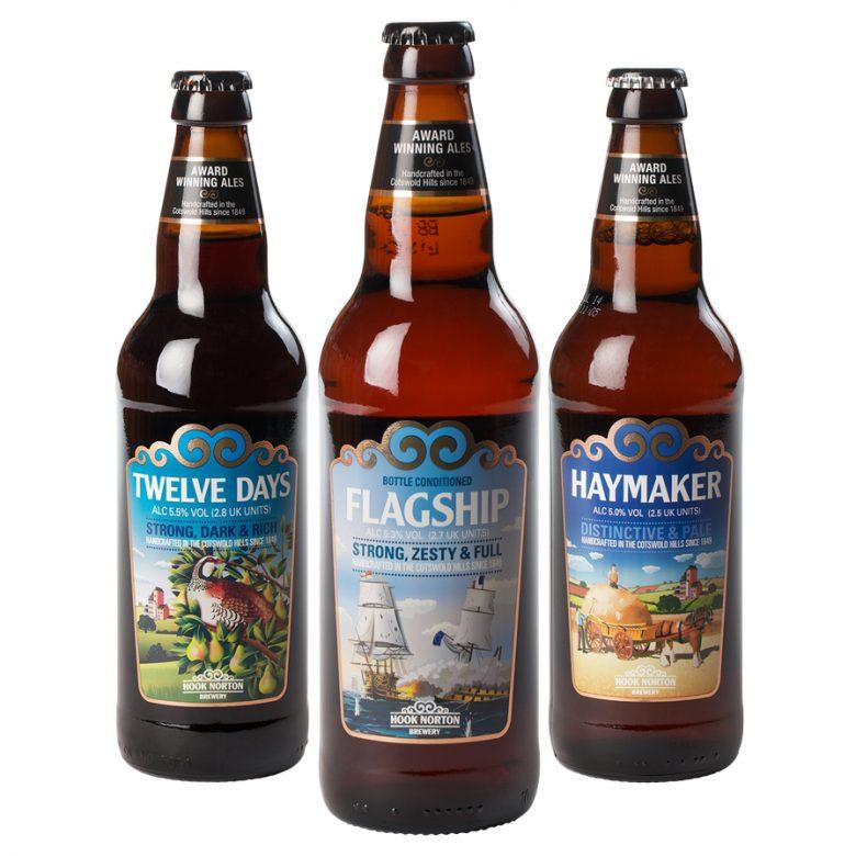 seasonal-bottle-group