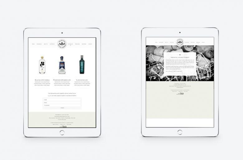 British-Bottle-Company_web-2