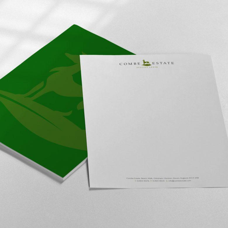 Coombe-letterhead