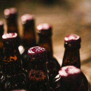 otter-brewery_bottles