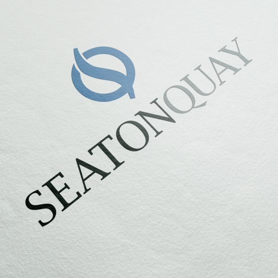 Seaton-Quay_logo