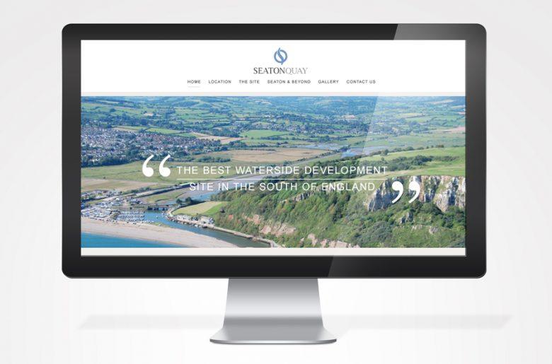 Seaton-Quay_website_home-page