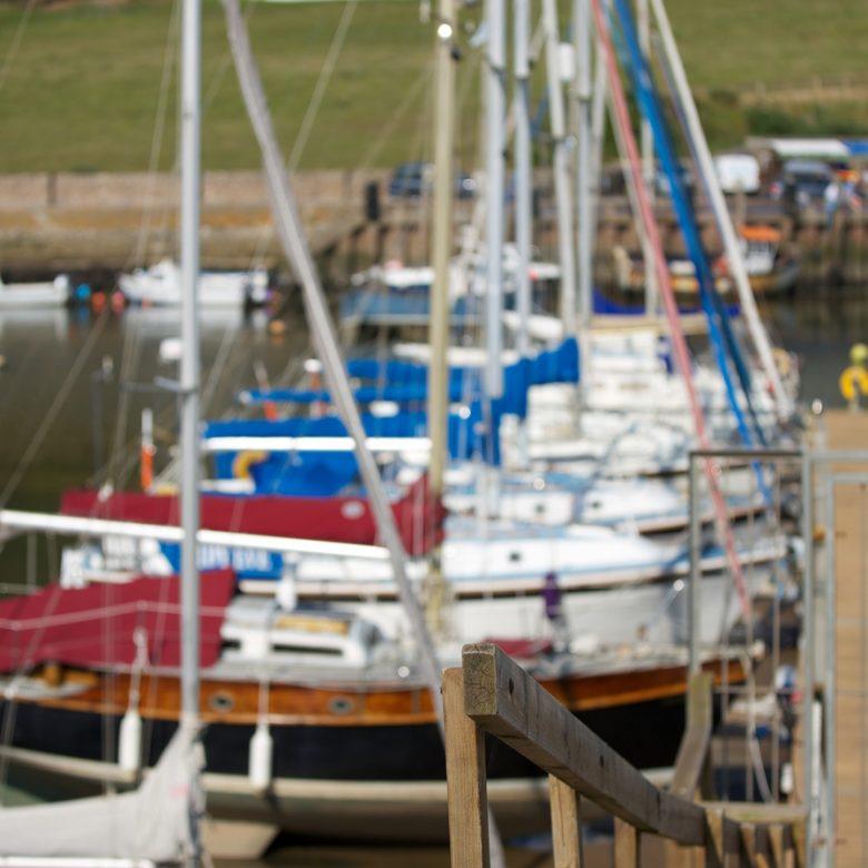 Seaton_Quay_image-6