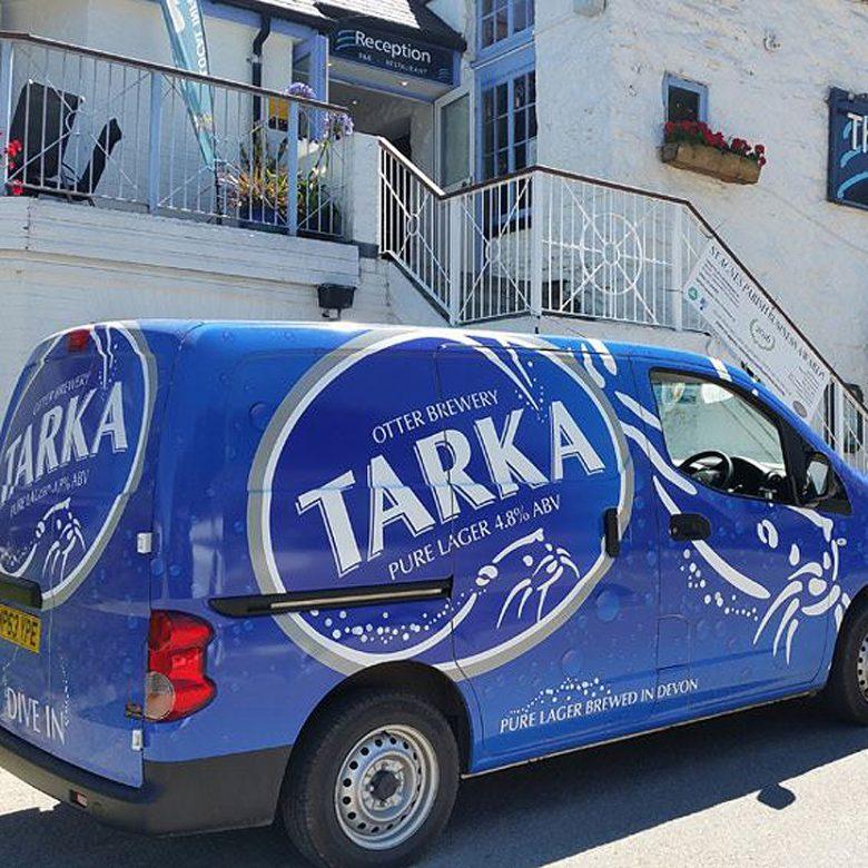 tarka-lager-truck
