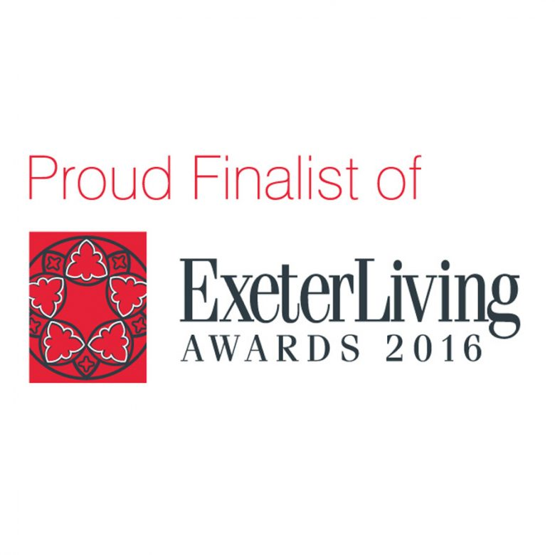 exeter-living-awards