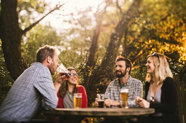 otter_brewery_beer_lager_pub_garden