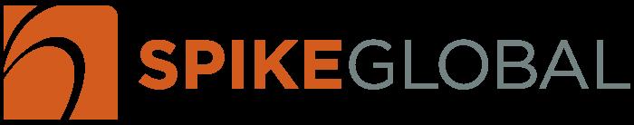 spike-logo